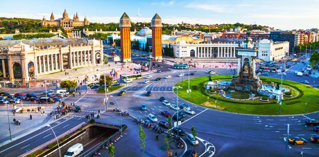 10-places-to-visit-in-Spain