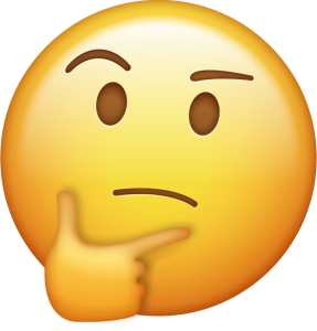 Emoji_Icon_-_Thinking_grande