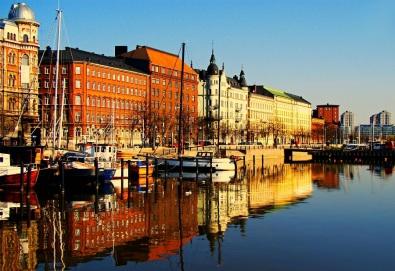 Helsinki-Finland-hd