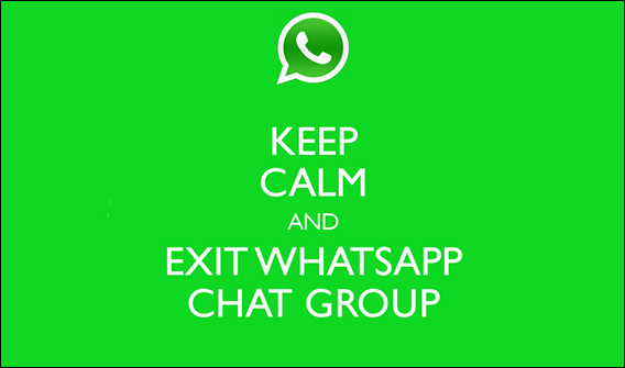 how-to-exit-whatsapp-chat-group_thumb[18].png