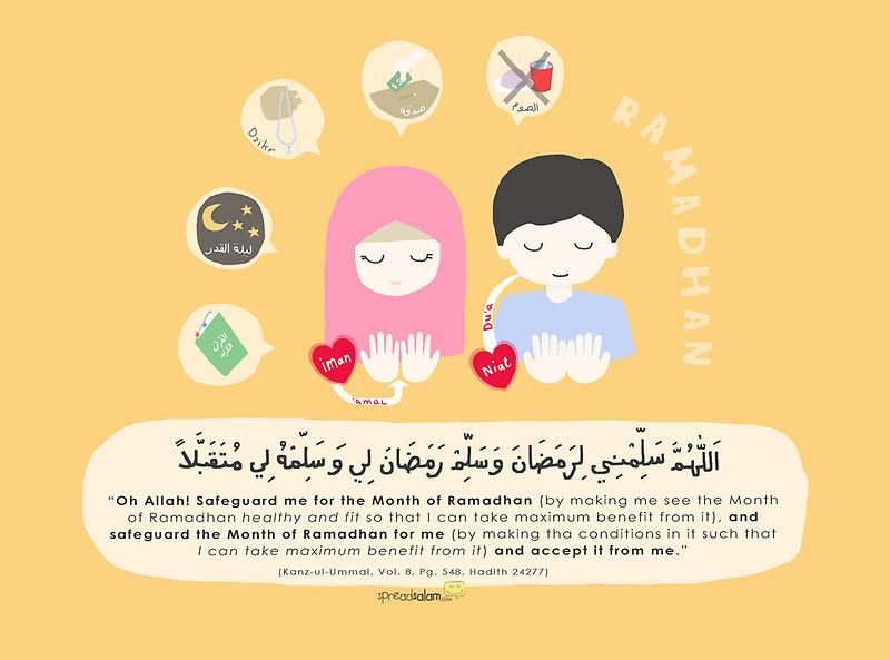 doa spread salam.jpg