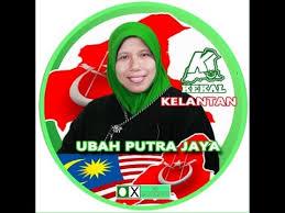 YB Dr Siti Zailah Yusoff, Ahli PArlimen Rantau Panjang – Parti Islam SeMalaysia